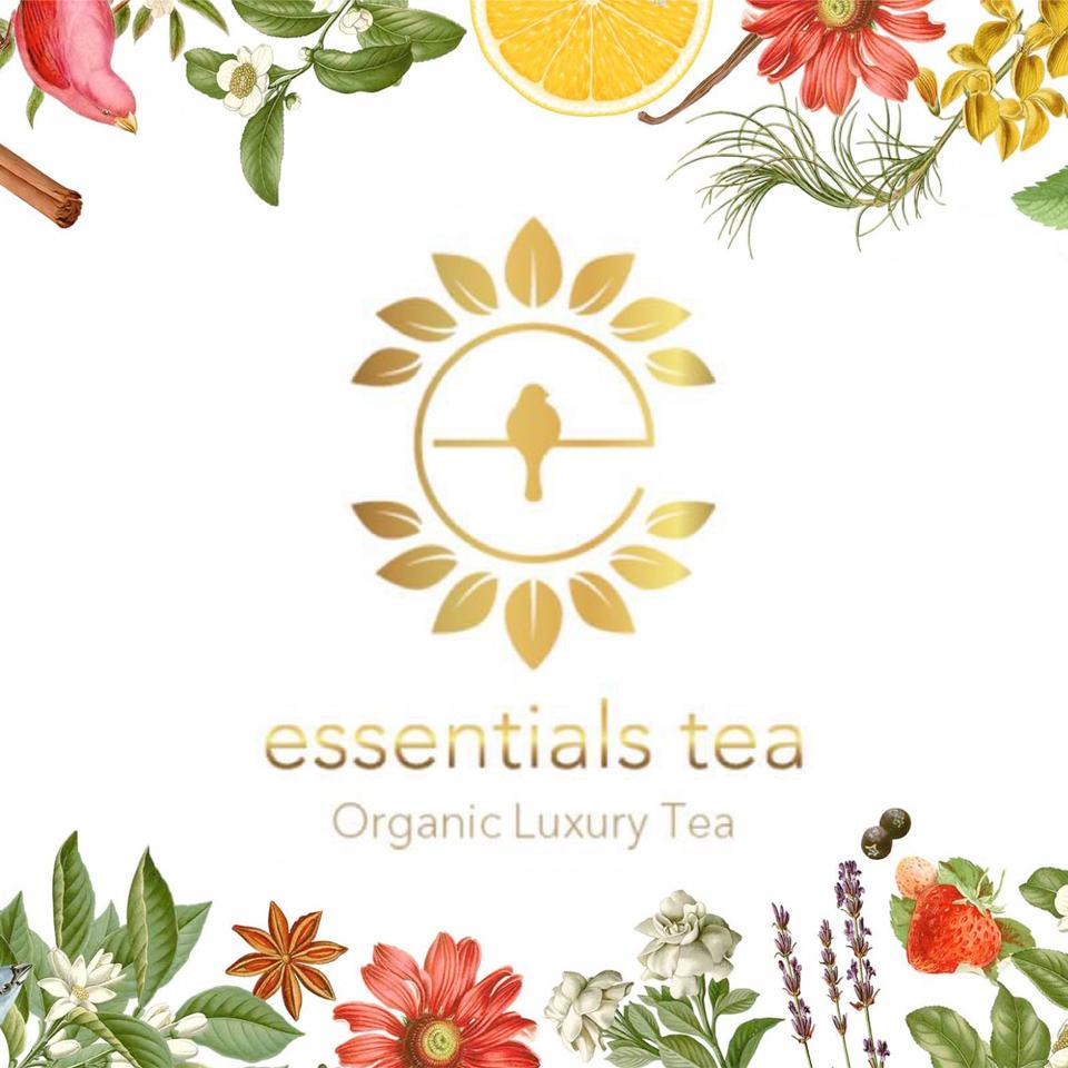Essentials Tea